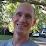 Brad Warren's profile photo