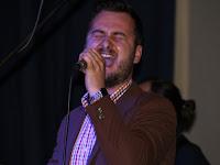 09 Kelemen Dávid énekes.JPG