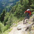 Tibet Trail jagdhof.bike (248).JPG