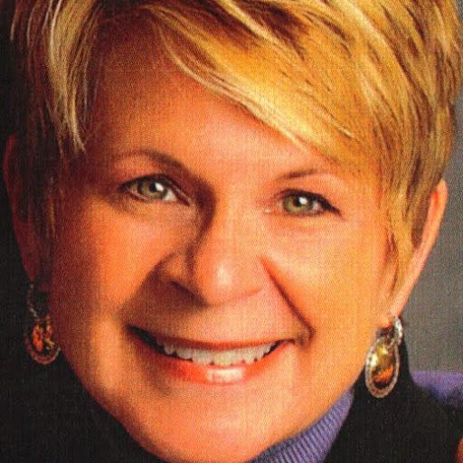 Donna Mason