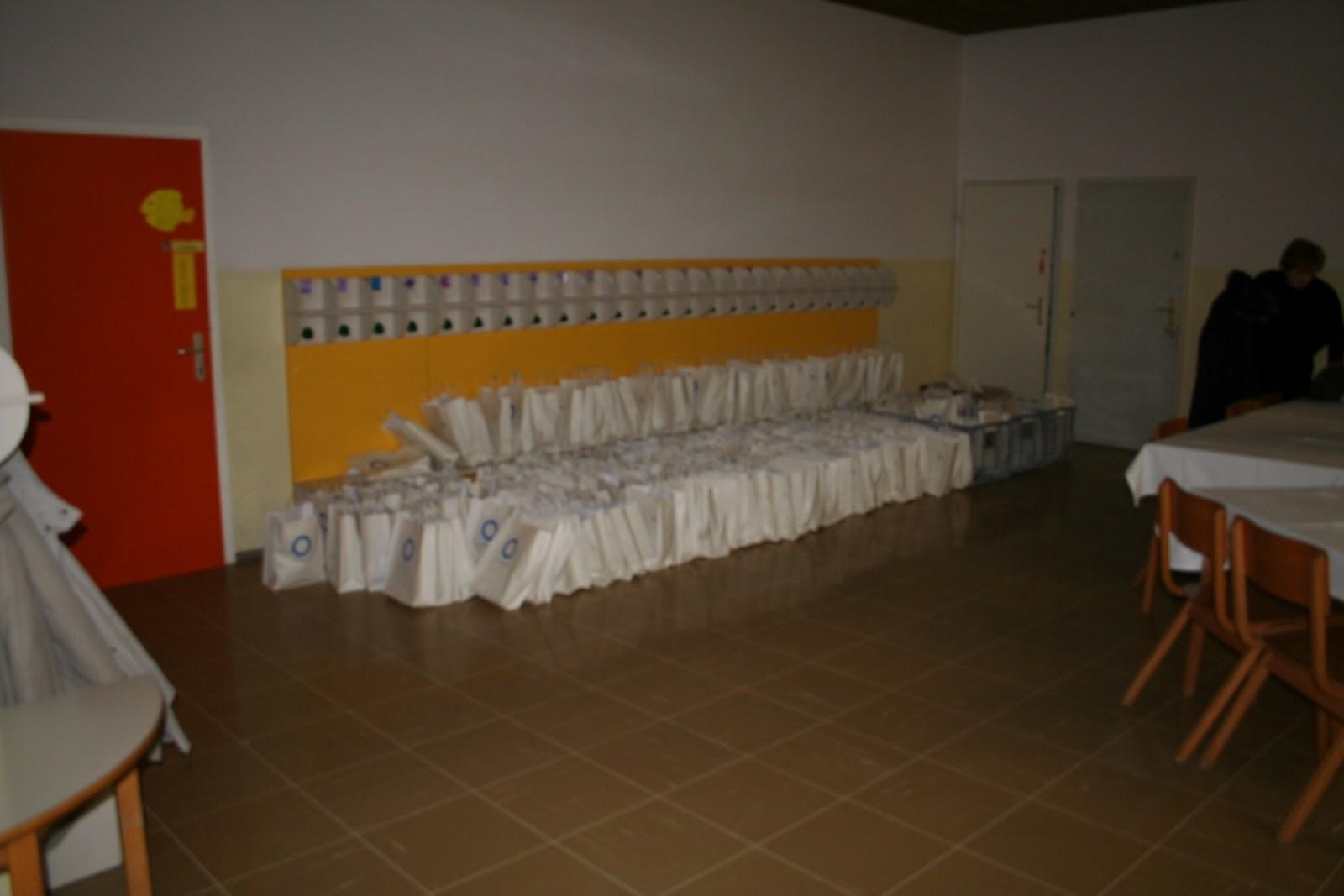 13. državno tekmovanje o sladkorni 2011 - IMG_0729.JPG