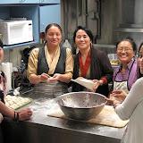 Our Wonderful Volunteers!!! BIG THANK YOU to Yangdhi, Yeshi, Dadon Jampa, Bodhi, Tsering Yuthok, Tsewang Chamasang, Dolkar Lhamo, Nyima