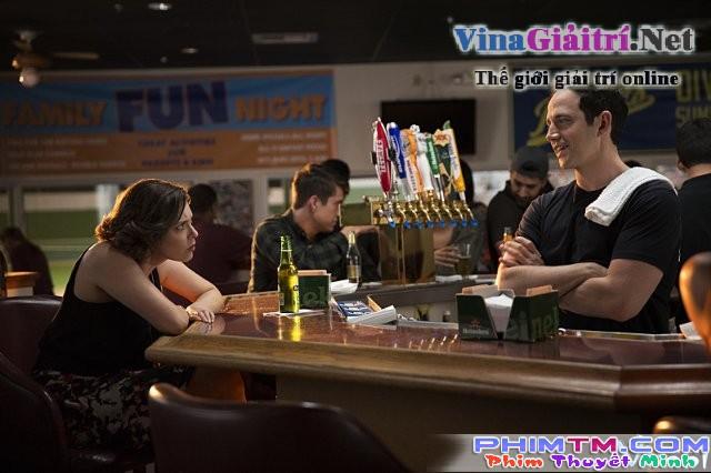 Xem Phim Bạn Gái Điên Khùng 1 - Crazy Ex-girlfriend Season 1 - phimtm.com - Ảnh 1