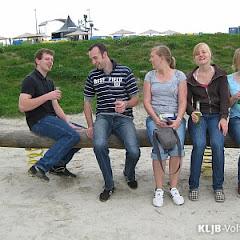 KLJB Fahrt 2008 - -tn-138_IMG_0386-kl.jpg