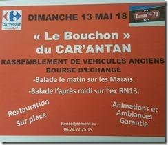 20180513 Carentan