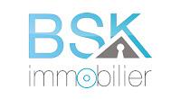 Bsk Immobilier Marcq-en-barœul