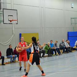 Spieltag-5.-6.Dez.2015
