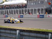FIA CEZ D2 Leintéskor.JPG