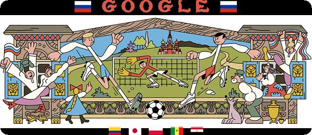 doodle-google-10mo-dia-mundial