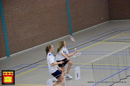 20 Jarig bestaan Badminton de Raaymeppers overloon 14-04-2013 (57).JPG