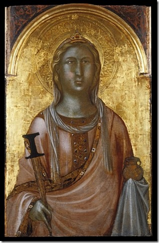 St lucy 3