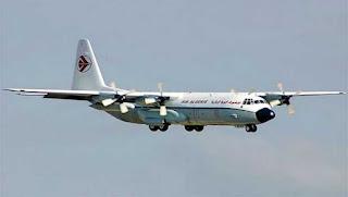L'ambassade d'Algérie à Rome commémore le 10ème anniversaire du crash de l'avion-cargo d'Air Algérie à Piacenza