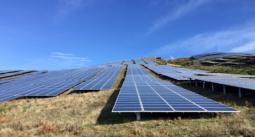 levada%20do%20Paul%20solarfarm