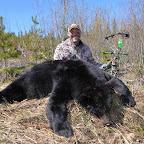 15 BC Bear 2_3864 copy.jpg