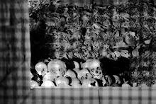 catacombe-di-campagna-6