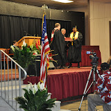 UACCH Graduation 2012 - DSC_0197.JPG