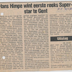 1981 - Krantenknipsels 1.jpg
