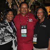 FORUM 2012 - The Music, The Mecca, The Movement - DSC_5381.JPG
