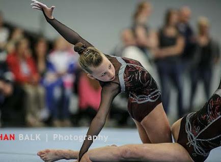 Han Balk Fantastic Gymnastics 2015-2356.jpg