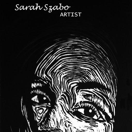 Sarah Szabo Photo 14