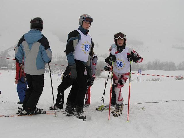 Zawody narciarskie Chyrowa 2012 - P1250042_1.JPG