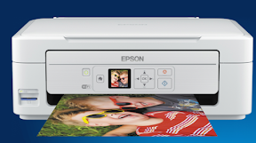 Epson Expression Home XP-335 driver , Epson Expression Home XP-335 driver download windows