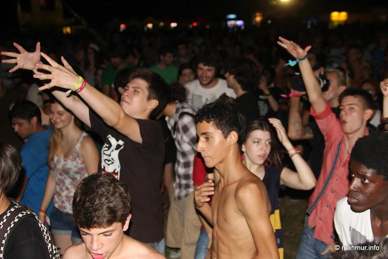 BEstfest Summer Camp - Day 1 - IMG_1149.JPG