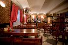Фото №10 зала Золотая вобла на Марксистской