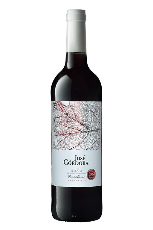 Fotografía producto La Rioja