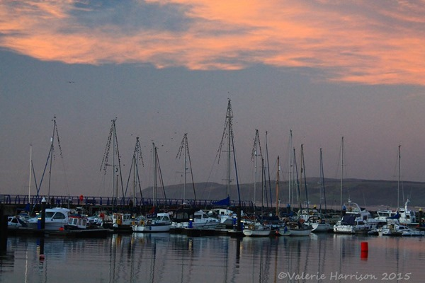 33-Stranraer-sunset