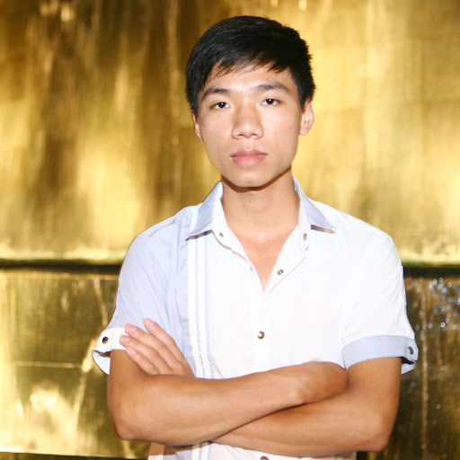 Truong Nguyen