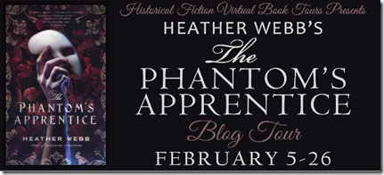 04_The Phantom%27s Apprentice_Blog Tour Banner_FINAL