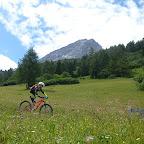 3Länder Enduro jagdhof.bike (25).JPG