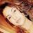 Taylor Benvenuti avatar image