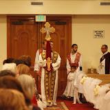 His Eminence Metropolitan Serapion - St. Mark - _MG_0012.JPG
