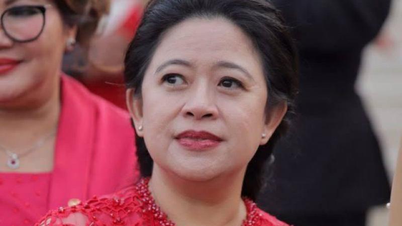 Gerindra Heran Jokowi Tak Dukung Puan dan Gibran di Pilpres 2024
