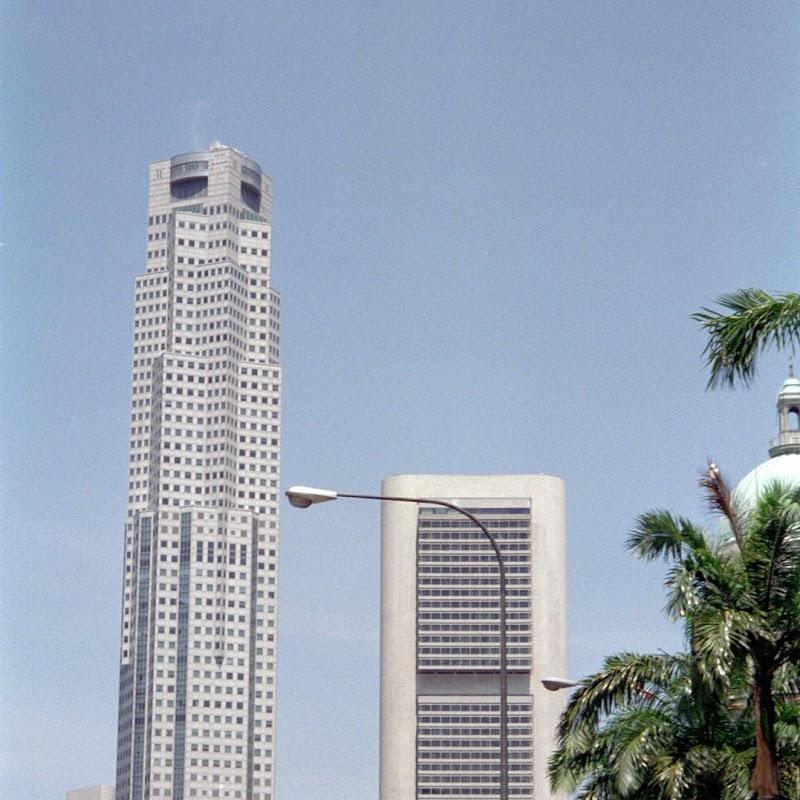 Singapore_22 Buildings.jpg