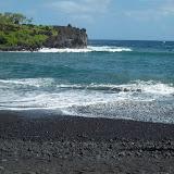Hawaii Day 5 - 114_1587.JPG