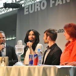 EuroFanCafe - Press Conference - 06.jpg