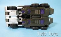 MotorMaster (9)