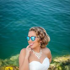 Wedding photographer Tedi Arifi (arifi). Photo of 18.07.2016
