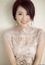 Bai Bing China Actor