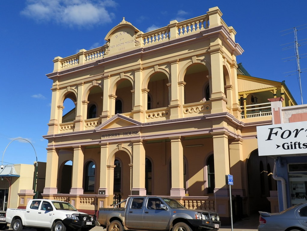 [170616+037+Charters+Towers%5B3%5D]