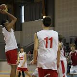 Basket 532.jpg