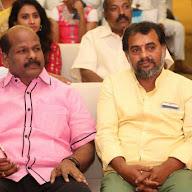 Iddari Madhya 18 Audio Launch