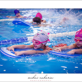 20161217-Little-Swimmers-IV-concurs-0031