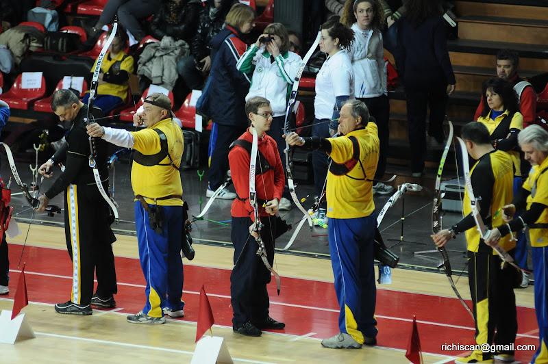Campionato regionale Marche Indoor - domenica mattina - DSC_3613.JPG