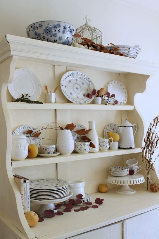 Blue and Natural Fall Hutch via homework - carolynshomwork (4)