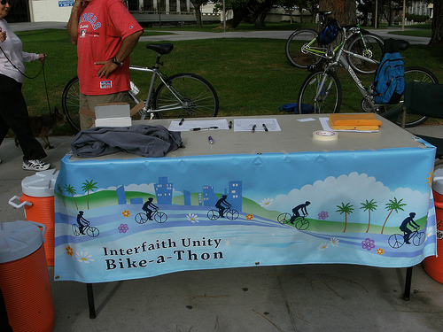 Sept 09 Bike-a-thon - 3915821811_2655d0235a.jpg