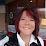 Brandy Favilla's profile photo